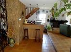 Vente Maison 7 pièces 250m² Pia (66380) - Photo 8