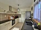 Vente Maison 6 pièces 135m² Cranves-Sales (74380) - Photo 3