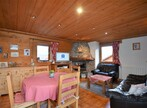 Sale House 4 rooms 115m² Meribel Les Allues (73550) - Photo 3