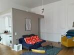Location Appartement 2 pièces 50m² Grenoble (38000) - Photo 2