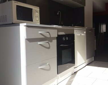 Vente Appartement 3 pièces 51m² Annœullin (59112) - photo