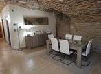 Vente Maison 5 pièces 150m² Pommiers (69480) - Photo 6