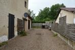 Vente Maison 9 pièces 259m² Saint-Étienne-de-Saint-Geoirs (38590) - Photo 36