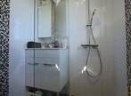 Vente Maison 5 pièces 92m² Firminy (42700) - Photo 8