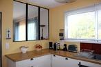 Vente Maison 5 pièces 110m² Audenge (33980) - Photo 4