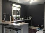 Sale House 5 rooms 125m² Saigneville (80230) - Photo 4