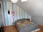 Vente Maison 5 pièces 135m² Givry (71640) - Photo 10