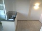 Location Maison 2 pièces 39m² Samatan (32130) - Photo 4