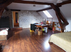 Vente Maison 4 pièces 136m² EGREVILLE - Photo 9
