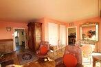 Vente Appartement 5 pièces 89m² Romans-sur-Isère (26100) - Photo 4