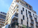 Location Appartement 2 pièces 43m² Annemasse (74100) - Photo 7