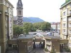 Location Appartement 2 pièces 60m² Grenoble (38000) - Photo 8