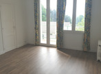 Location Appartement 83m² Notre-Dame-de-Gravenchon (76330) - Photo 2
