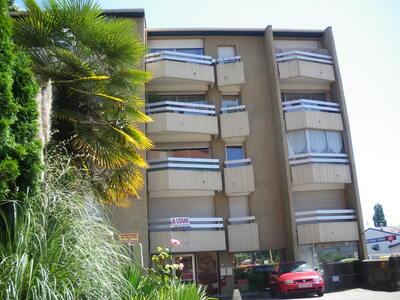 Location Appartement 3 pièces 64m² Pau (64000) - Photo 2