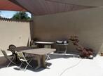 Vente Maison 6 pièces 108m² Gillonnay (38260) - Photo 17