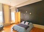 Sale House 8 rooms 291m² Montreuil (62170) - Photo 24