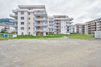 Vente Appartement 2 pièces 52m² Albertville (73200) - Photo 1