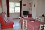 Sale House 7 rooms 160m² Étaples (62630) - Photo 14