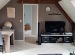 Vente Appartement 2 pièces 37m² Villebon-sur-Yvette (91140) - Photo 2