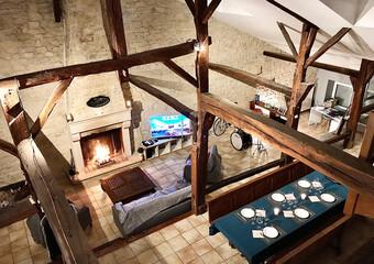 Vente Appartement 2 pièces 160m² VILLERS LES LUXEUIL - photo