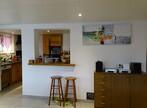 Vente Appartement 3 pièces 86m² Fillinges (74250) - Photo 7