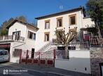Vente Maison 5 pièces 120m² Saint-Vincent-de-Reins (69240) - Photo 2