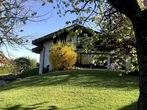 Vente Maison Quintal (74600) - Photo 1
