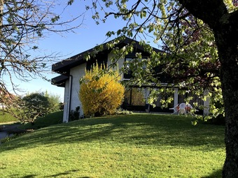 Vente Maison Quintal (74600) - photo