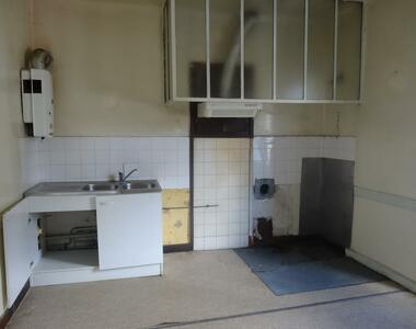 Vente Appartement 3 pièces 65m² Hasparren (64240) - photo