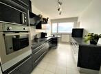 Vente Appartement 5 pièces 109m² Grenoble (38100) - Photo 8