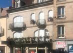 Location Appartement 3 pièces 73m² Luxeuil-les-Bains (70300) - Photo 3