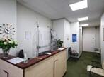 Vente Bureaux 6 pièces 115m² Grenoble (38000) - Photo 3