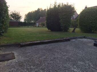 Vente Maison 10 pièces 240m² Loon-Plage (59279) - photo