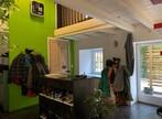 Vente Maison 5 pièces 150m² SECTEUR SUD LAC D'AIGUEBELETTE - Photo 8