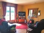 Vente Maison 7 pièces 175m² Hucqueliers (62650) - Photo 3