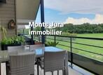 Vente Appartement 5 pièces 142m² Prévessin-Moëns (01280) - Photo 6