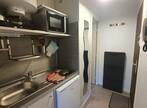 Location Appartement 1 pièce 26m² Toulouse (31000) - Photo 3