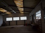 Vente Local industriel 270m² Mottier (38260) - Photo 5