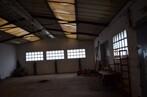 Vente Local industriel 270m² Mottier (38260) - Photo 5
