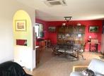 Vente Maison 5 pièces 120m² Pouilly-sous-Charlieu (42720) - Photo 13
