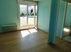 Vente Appartement 2 pièces 36m² Échirolles (38130) - Photo 2