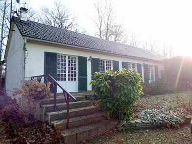 Vente Maison 4 pièces 85m² 10 KM SUD EGREVILLE - photo