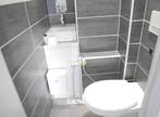 Vente Appartement 4 pièces 71m² Grenoble (38000) - Photo 14