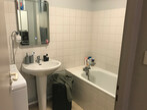 Location Appartement 2 pièces 45m² Luxeuil-les-Bains (70300) - Photo 6