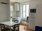 Location Appartement 3 pièces 37m² Grenoble (38000) - Photo 2