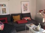 Vente Appartement 2 pièces 41m² Nangy (74380) - Photo 4