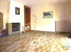 Sale House 6 rooms 122m² Beaurainville (62990) - Photo 2