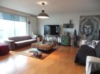 Vente Appartement 3 pièces 70m² Brunstatt (68350) - Photo 1