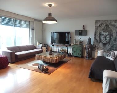 Vente Appartement 3 pièces 70m² Brunstatt (68350) - photo