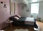 Sale House 6 rooms 144m² Hesdin (62140) - Photo 3